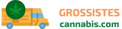 Grossistes Cannabis