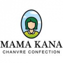 MAMAKANA
